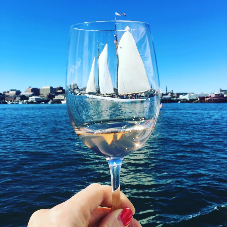 wine_wise_events_portland_maine_wine_sail_rose_sparkling.jpg