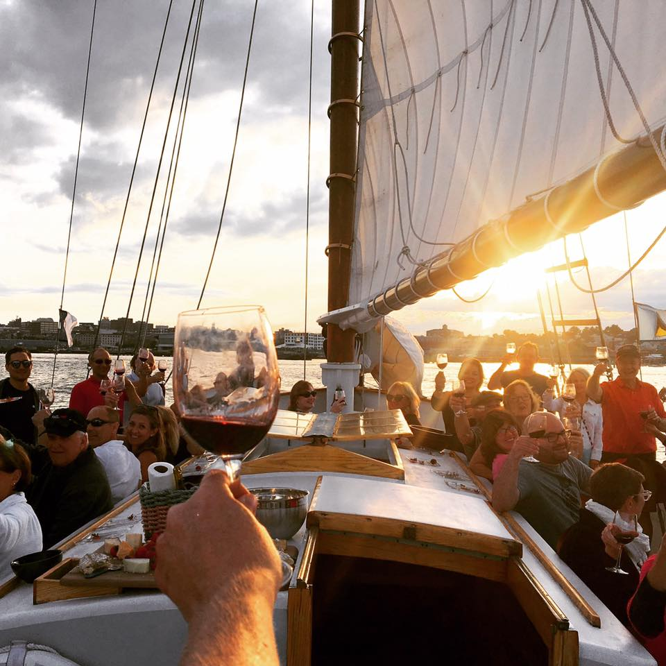 wine_wise_events_portland_maine_wine_sail_group_Sunset_Red.jpg