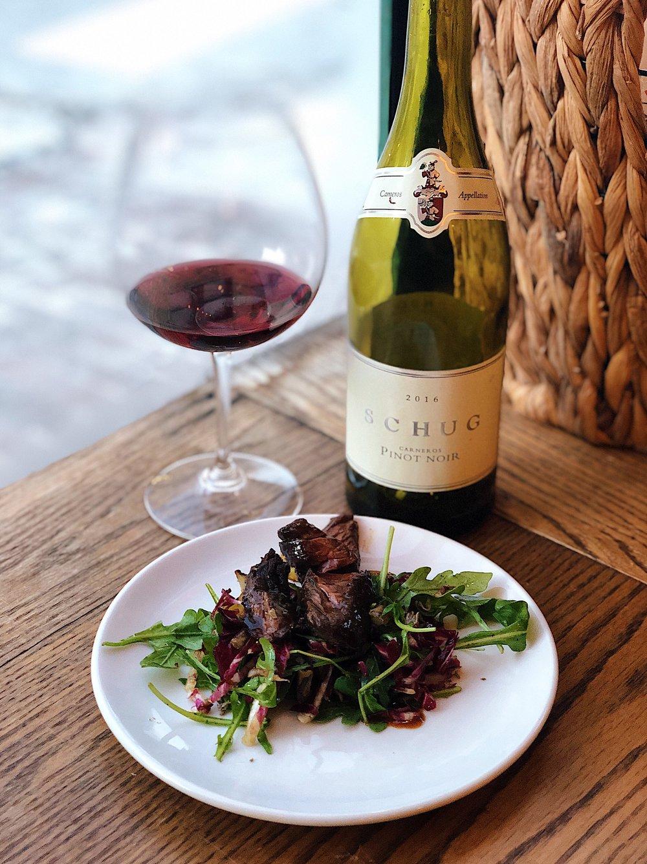 wine_wise_events_portland_maine_pinotnoir_pinot_red_tgr.jpg