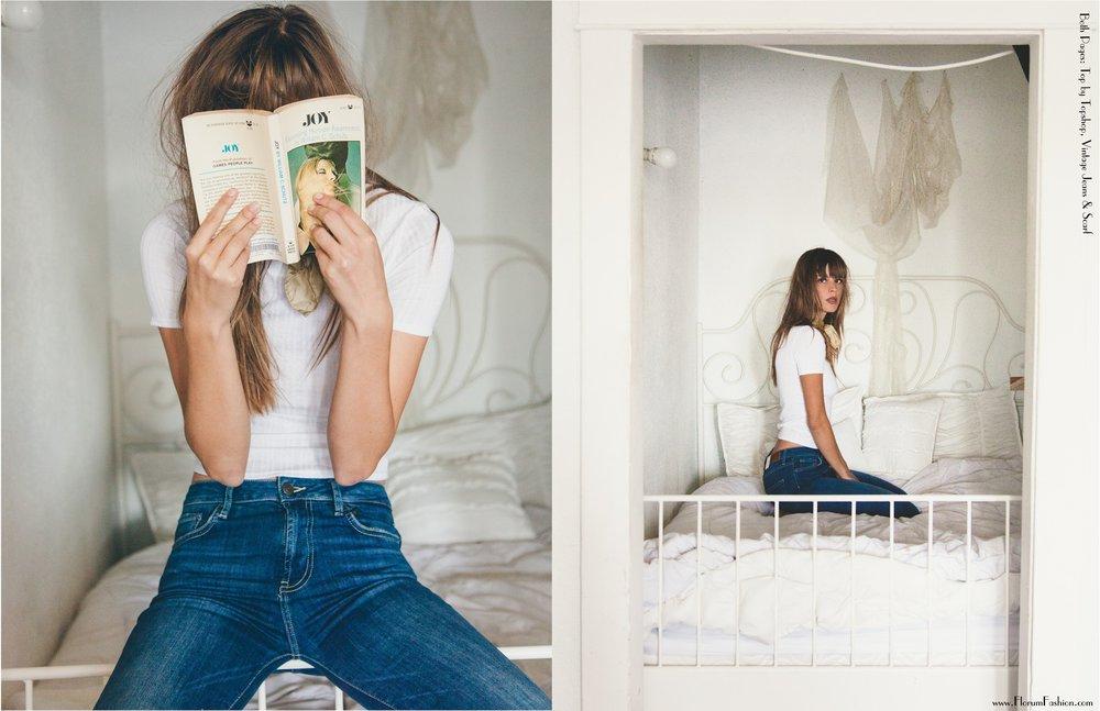Une+Jolie+Femme+by+Liza+Boone+for+Florum+Fashion+Magazine-2.jpg