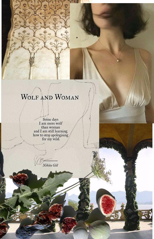 wolfandwoman.jpg