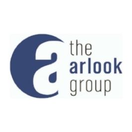 arlookgroup.jpg