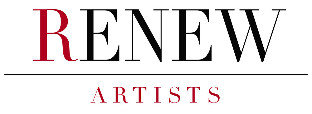 RENEW ARTISTS | HAWAII'S TOP AGENCY FOR MODELS, ACTORS, PHOTOGRAPHERS, STYLISTS, AND HAIR & MAKEUP ARTISTS