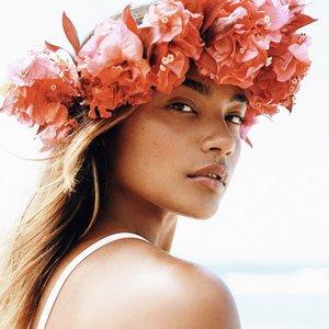 Resultado de imagen para hawaii models