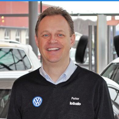 Peter Hyltén-Cavallius   Säljare   0303-620 16   Peter.Hylten-cavallius@bilab.se