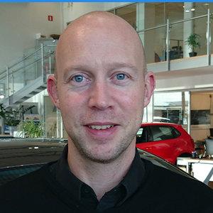 Magnus Persson   Reservdelschef   0303-620 25   Magnus.Persson@bilab.se