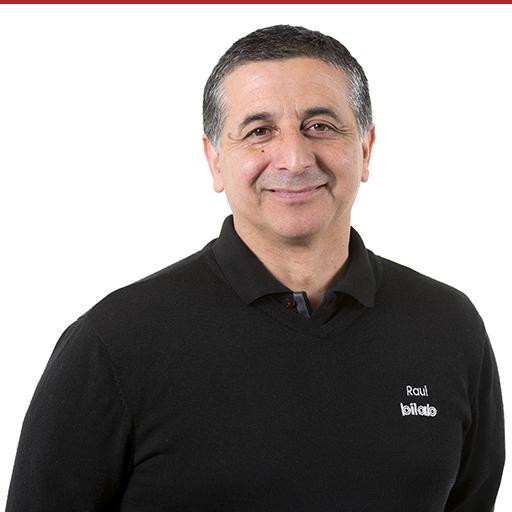 Raul Candia   Reservdelsman   0303-620 25   Raul.Candia@bilab.se