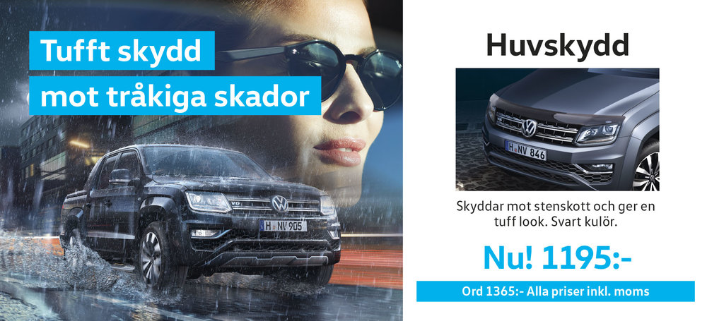 Huvskydd