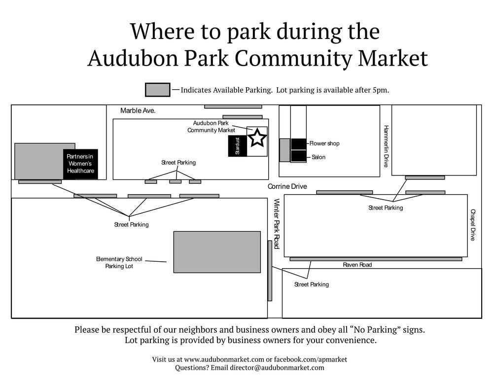 APCM Parking Map.jpg
