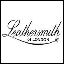 leqthersmith.jpg