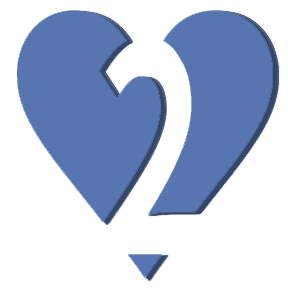 BLUE HEART #2 4X4.png