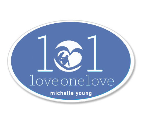MICHELLE YOUNG LOGO 2 PNG.png