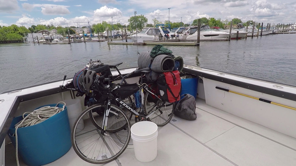 Bike on Boat.jpg