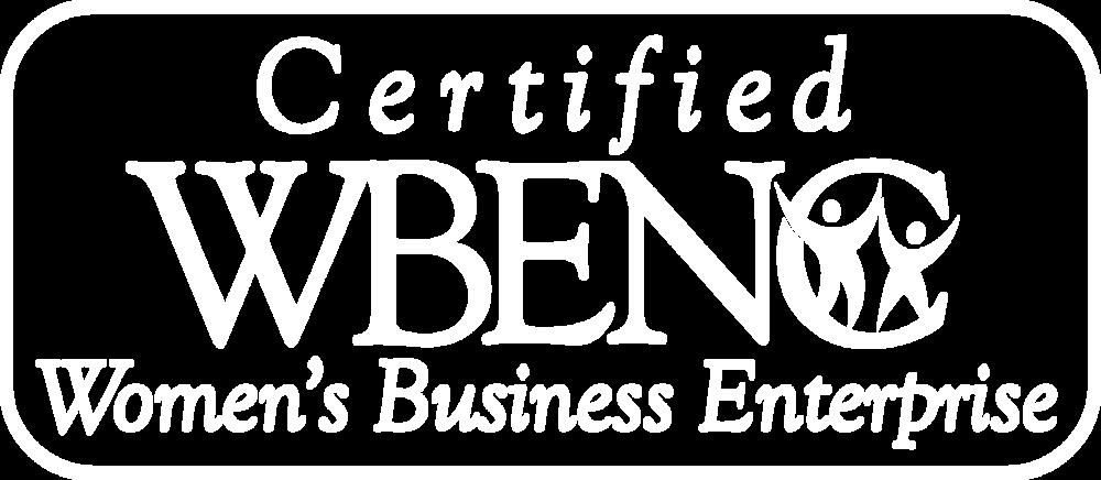 WBENC-Logo WHT.png