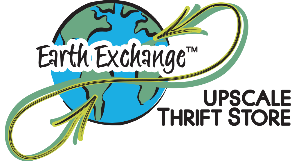 Earth Exchange