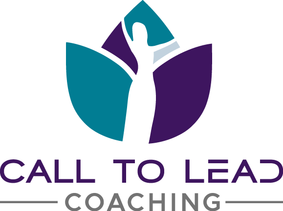 Call to Lead Coaching | Shed Self-Doubt and Build Confidence