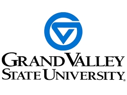 Optimized-gvsu.png