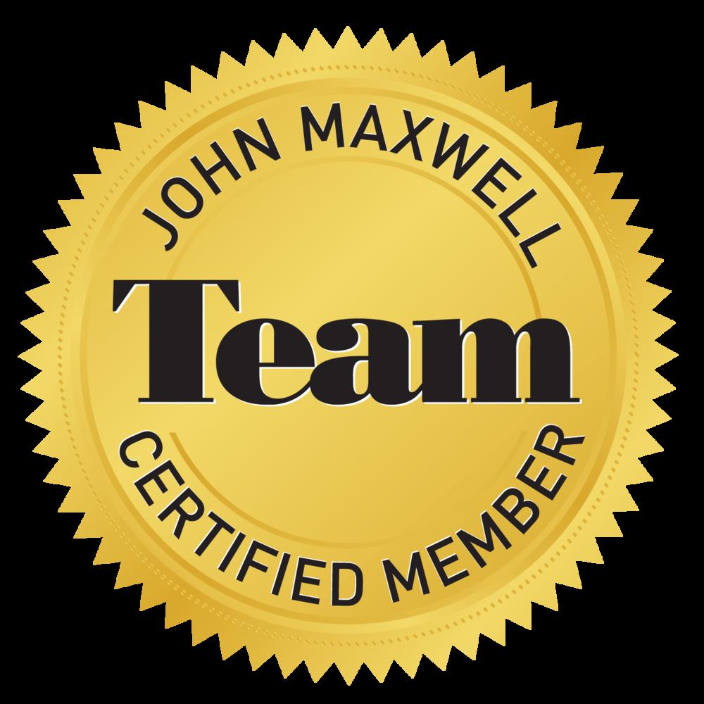 JMTSeal-rev (1).png