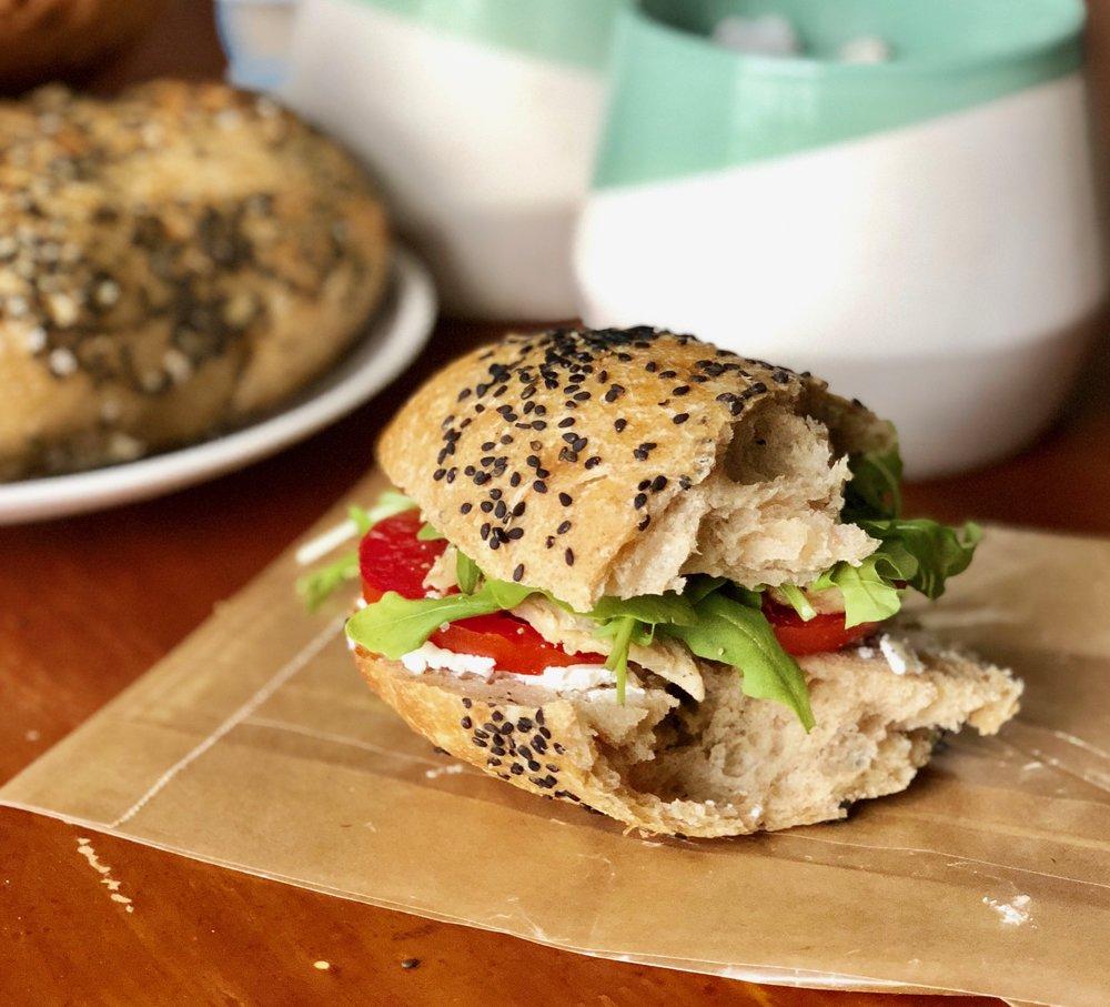 sesame-sandwich.jpg