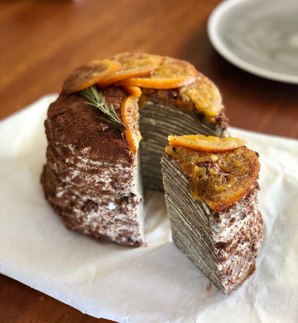 orange-ricotta-galette-cake.jpg