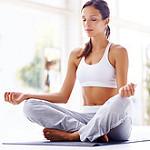 yoga6666181749_b09033f19d_q.jpg