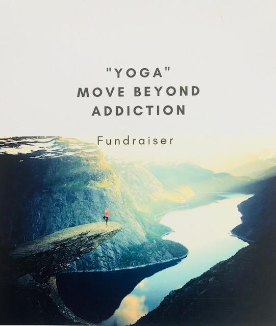 Yoga pic 3.jpg