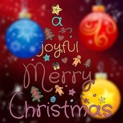 christmas-1073173__340.jpg