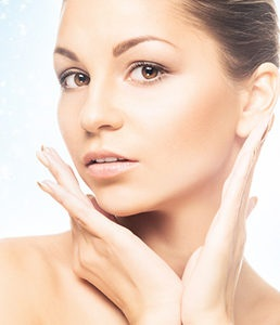 Winter-Skincare-2-258x300.jpg