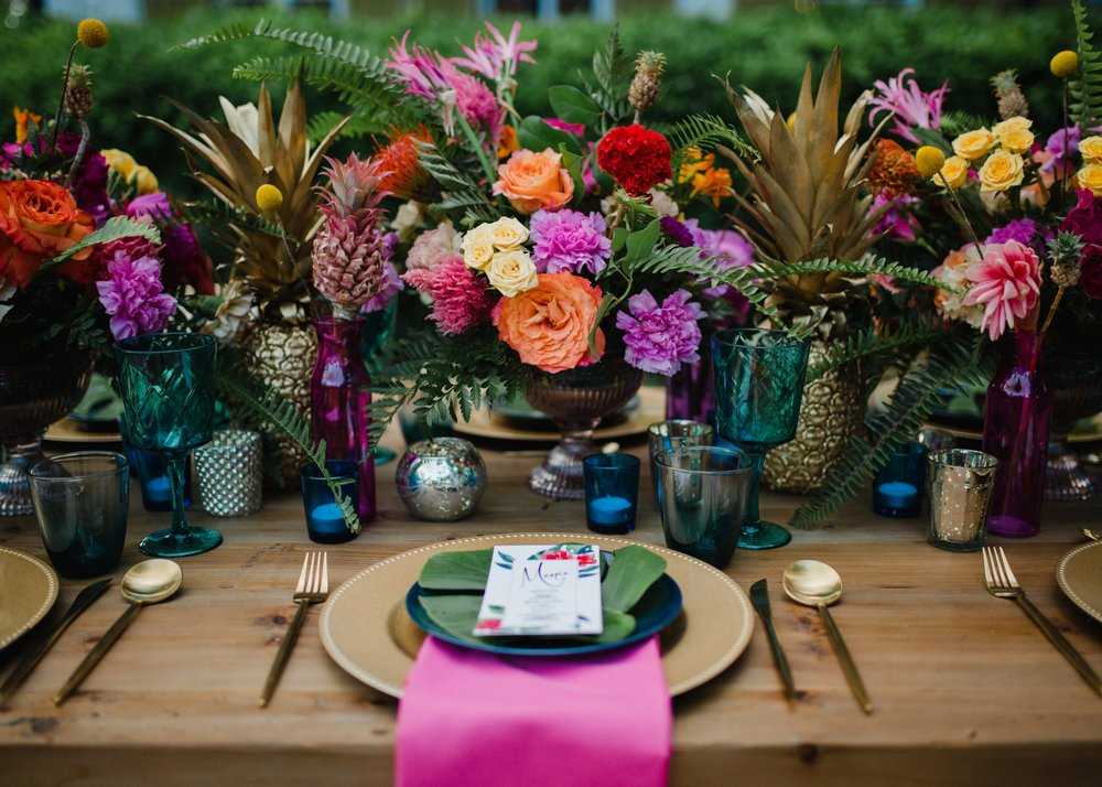 Table 7 Key West based company providing a full service decor and