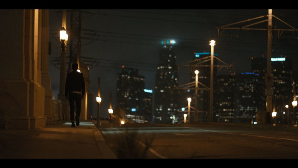 Cinematography-Reel-2016.00_00_42_01.Still001-compressor.jpg
