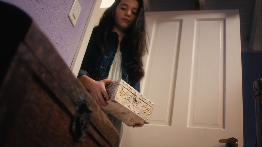 Pani's Box - 06.jpg