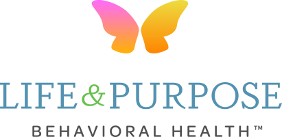 Life & Purpose Behavioral Health