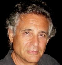 Marc Szabo   marc@marcszabo.com