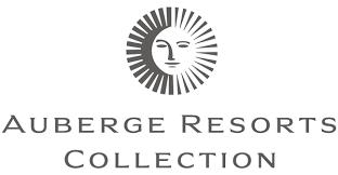 Auberge Logo.png