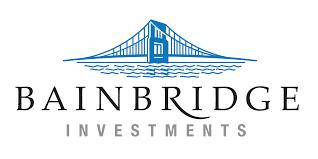 Bainbridge Logo.png