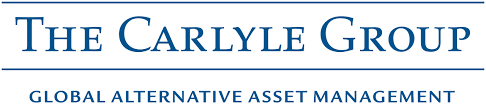 Carlyle Group logo.png