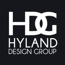 Hyland Logo.jpeg