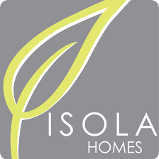 ISOLA Homes Logo.png