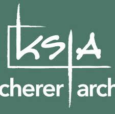 KSA logo.jpeg