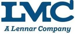 LMC logo.jpeg