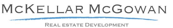 McKellar McGowan Logo.png