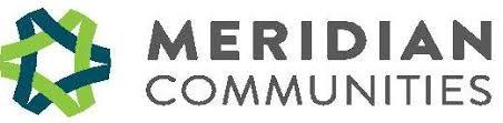 Meridian Com Logo.jpeg