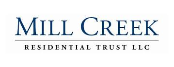 Mill Creek Logo.jpeg
