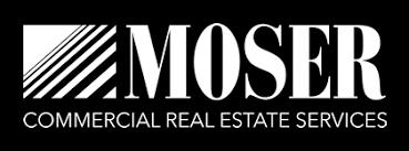 Moser Logo.png