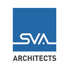 SVA Logo.jpeg