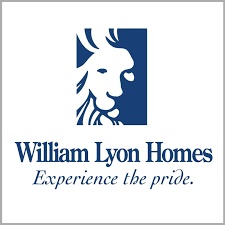 William Lyon Logo.png