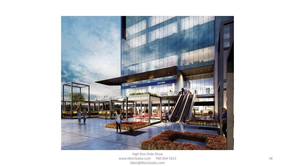 Slide-Commercial-18.jpg