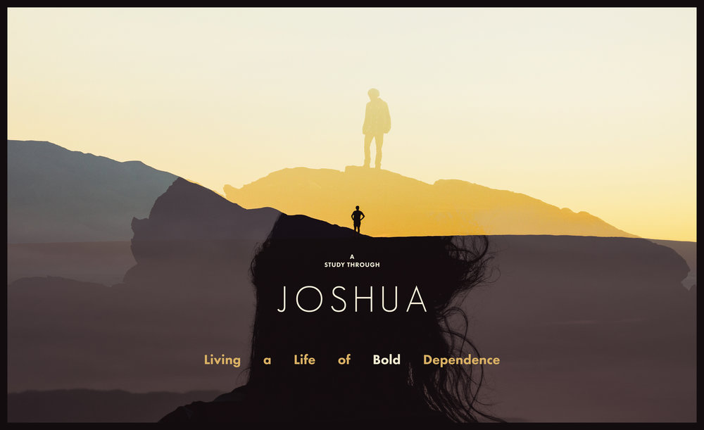 JOSHUA-sermon-roots-community-church-seattle