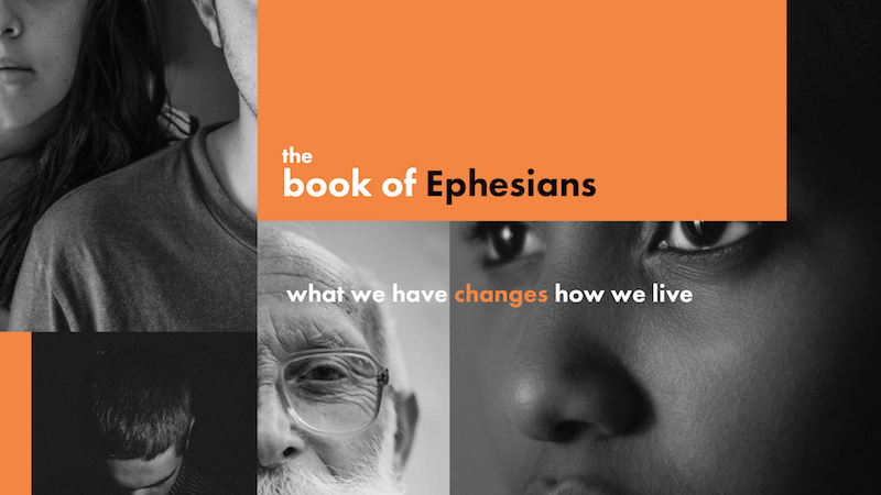 ephesians-sermon-roots-community-church-seattle