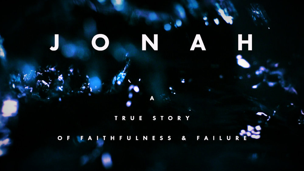 JONAH SERIES TITLE CARD.jpg